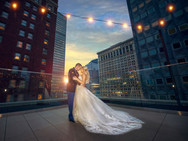 best-wedding-photographers-south-fl-.jpg