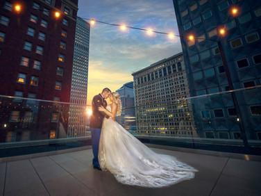 best-wedding-photographers-south-fl-.jpg