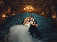 classic-wedding-photos-omni-william-penn