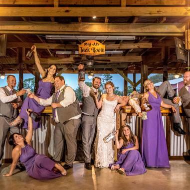 fun-bridal-party-photo-ideas-florida.jpg