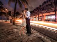 best-engagement-photos-fort-lauderdale.j