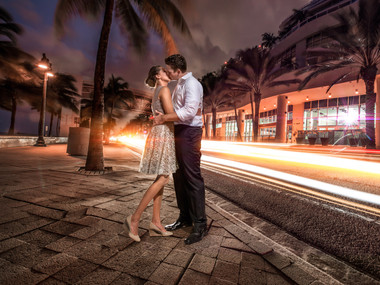 best-engagement-photos-fort-lauderdale.j