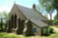 chapelle saint urfold.jpg