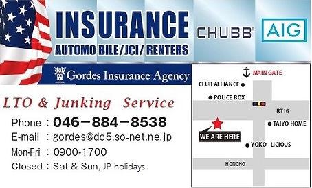 Gordes Insurance office _page-0001.jpg