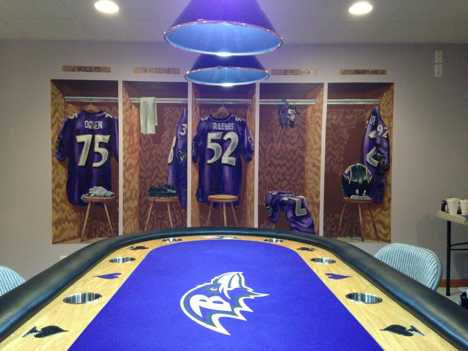 Ravens-Locker-Room-Mural.jpg