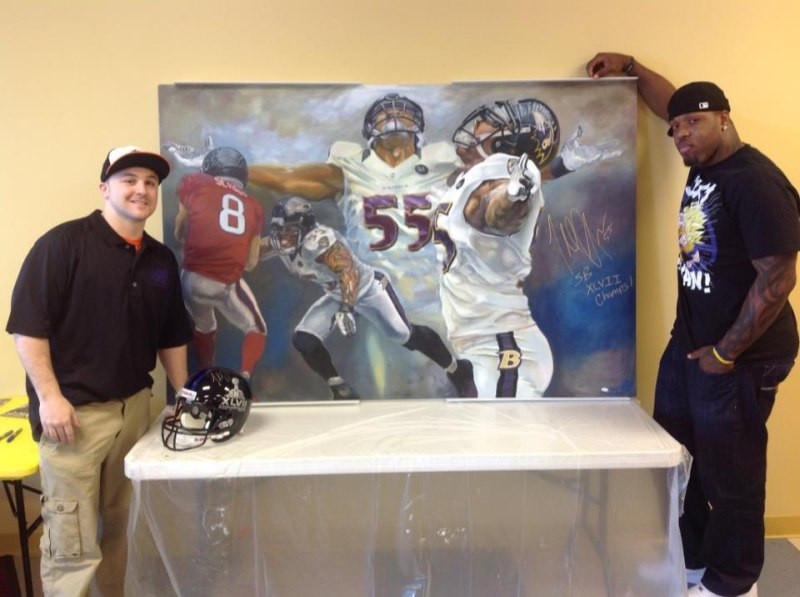 Propst-Suggs-Painting.JPG