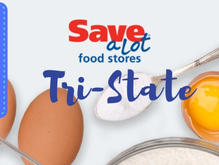 4 Ways Save-a-Lot Earns Your Trust + Saves You Money!