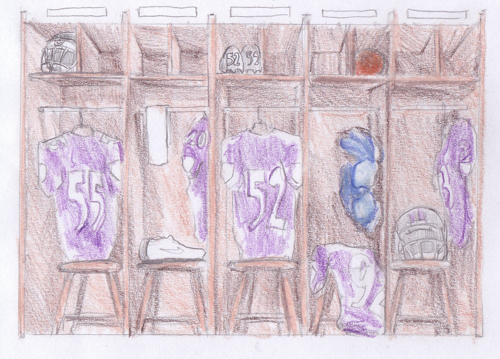 Ravens-Locker-Room-Sketch.jpg