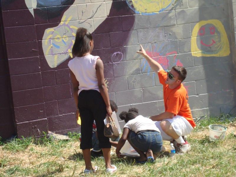 Propst-Mural-Kids.JPG