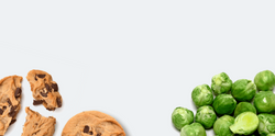 SAL-grocery-sweet-and-savory