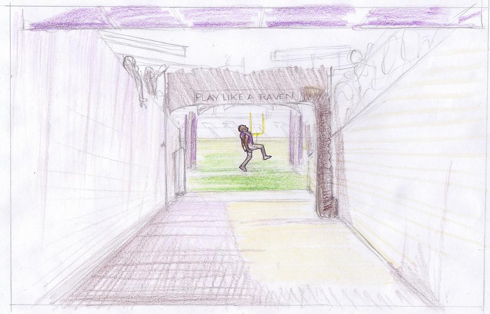 Ray-Lewis-Last-Dance-Sketch.jpg