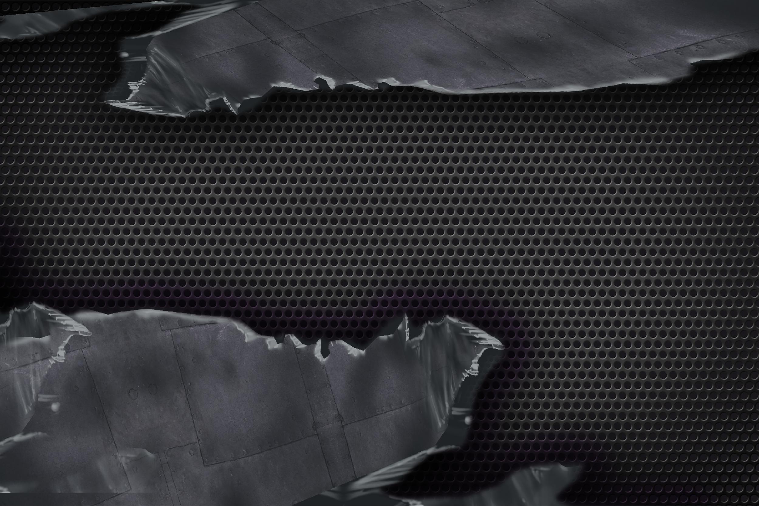 KG-Truck-Web-2500x1667-Ripped_Metal-bann