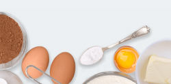 SAL-grocery-eggs-raw