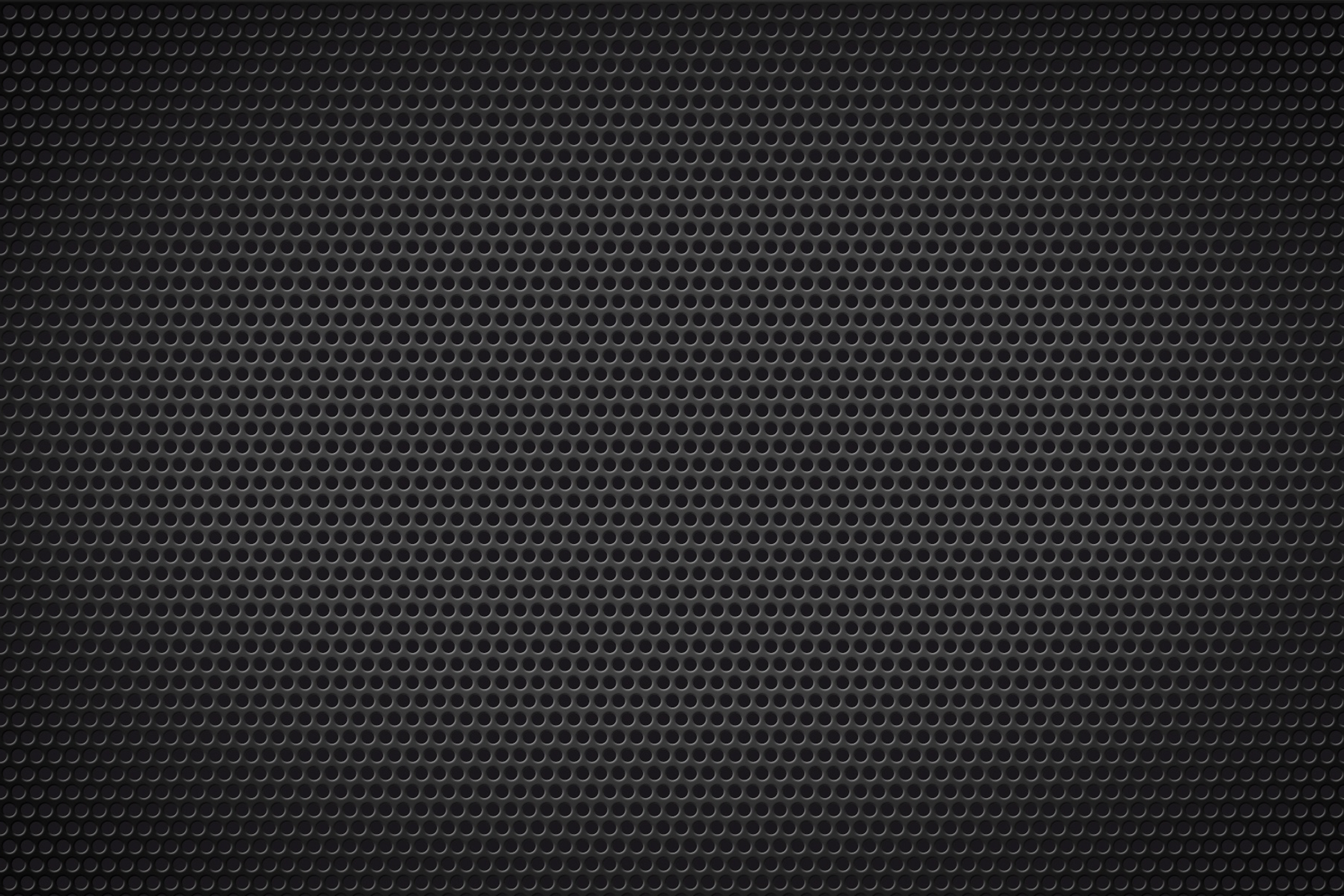 KG-Truck-Web-2500x1667-background.png