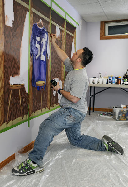 Propst-Mural-Locker-Room.jpg