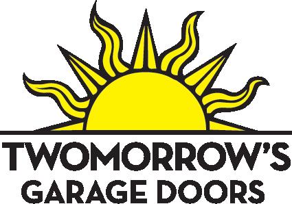 Twomorrows Garage Doors Repair And Install