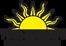 TwomorrowsGarageDoors-Logo_WEB.png