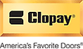 clopay-garage-logo-new.png