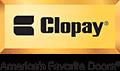 clopay-garage-logo-new.png