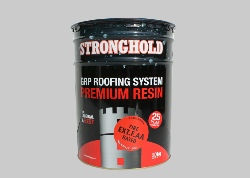 grp roofing suppliers
