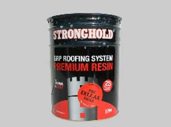 Grp roofing kit