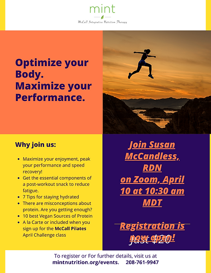 Optimize body and performance flyer.png