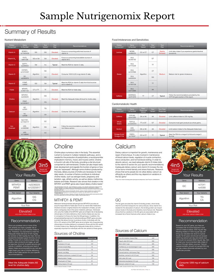 Sample Nutrigenomix Report Web copy.jpg