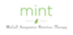 mint-nutrition-logo_transparent.png