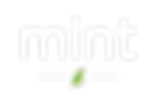 mint-SMALL_logo_white_transparent.png