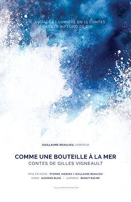 CommeUneBouteilleALaMer_Affiche-V3.jpg