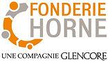 Glencore___Fonderie_Horne_D_p_t_du_plan_