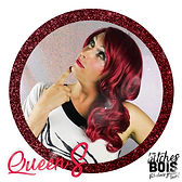 QueenS-Bitchdebois.jpg