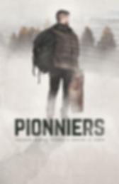 Pionniers-BG.jpg