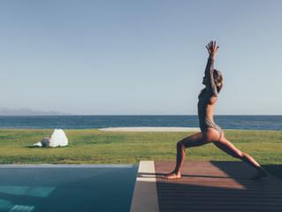 Yoga Shala - Yoga Studio