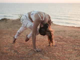 יש הרבה שיטות לתרגל יוגה. איזו שיטה מתאימה לך באופן אישי