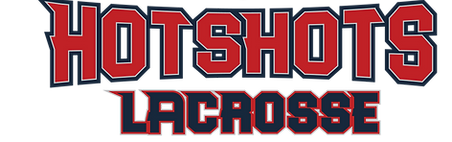 Hotshots Lacrosse Club-013.png