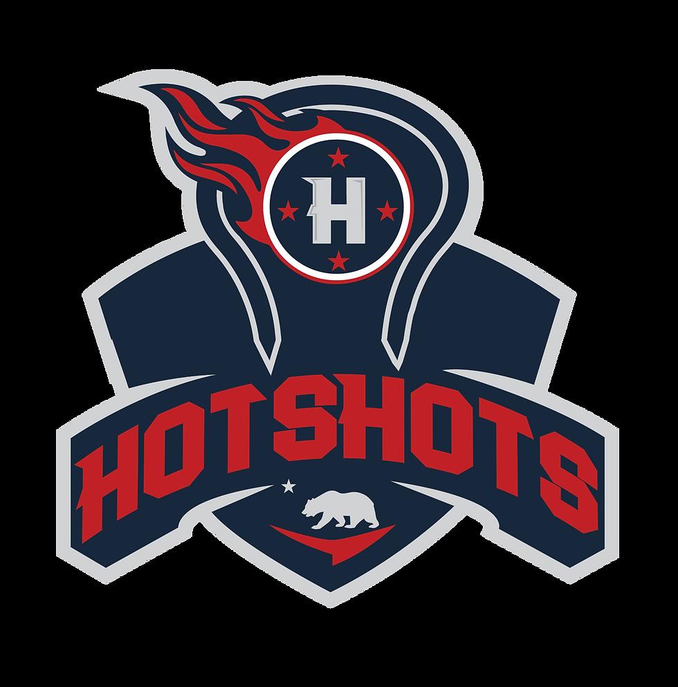Hotshots%20Lacrosse%20Club-02_edited.png