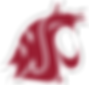 Washington_State_Cougars_logo.svg.png