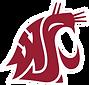Washington_State_Cougars_logo.svg.png