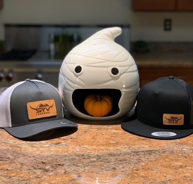 SYV Lax Hats