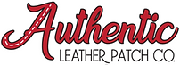 Authentic Leather Patch Co.png