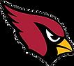 cardinal_head-200.png