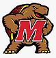 13-131740_university-of-maryland-logo-hd
