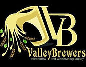 Valley Brewers.jpg