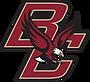 1200px-Boston_College_Eagles_logo.svg.pn
