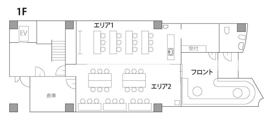floor1.jpg
