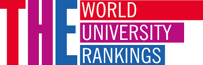 THE University Impact Rankings 2019