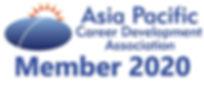 APCDA_Member.jpg