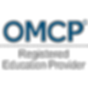 OMCP Registered Education Provider