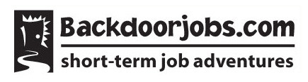 Backdoorjobs.com - great site for short term jobs